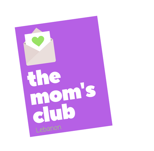 The Mom's Club