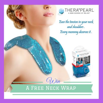 neck wrap prize.png
